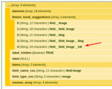theme_hook_suggestions за field и view_mode